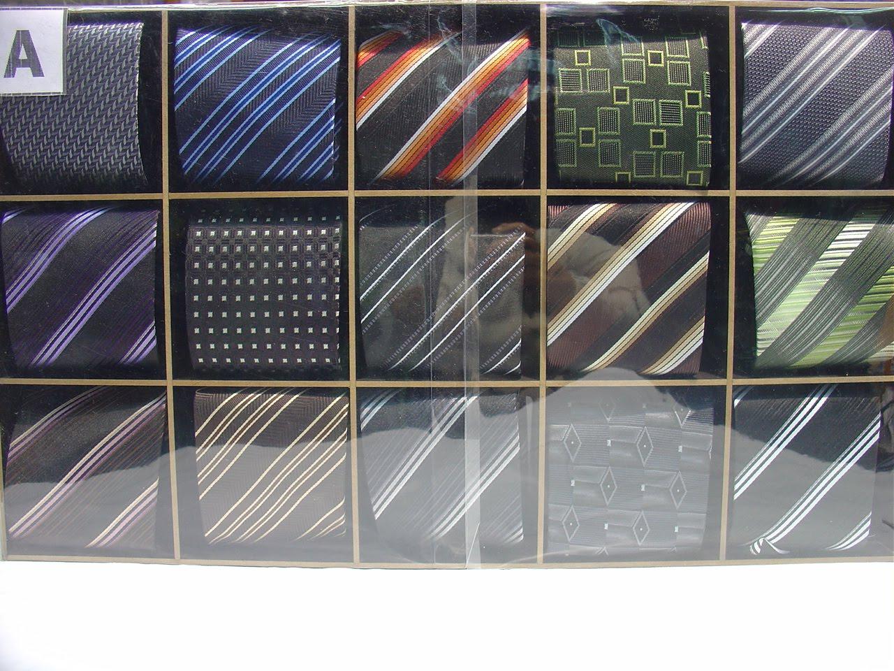 Camisas san diego chile nuevos dise os de corbatas for Disenos de corbatas