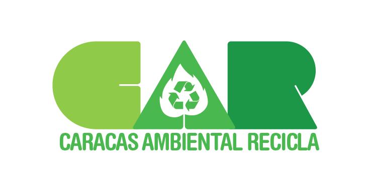 como hacer unrbot conmaterial reciclable