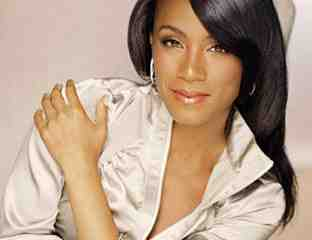 Pam Smith Will Smith Sister