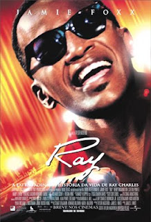 Ray Assistir Filme Ray   Dublado Online