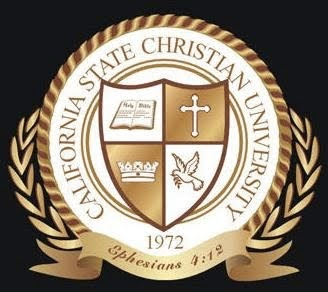 christian colleges california The 50 best christian high schools in america america has over 16 million high school students of these, about 13 million attend 12,000 private high schools, the majority of which are religiously affiliated and explicitly christian (see ref1 and ref2 .