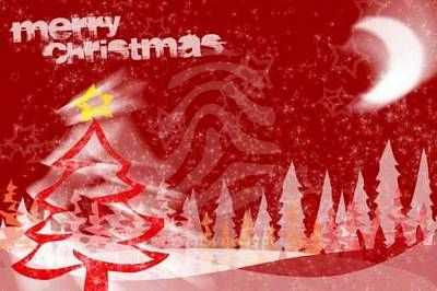 http://3.bp.blogspot.com/_s_kIhr3CCWA/TRZsH1SR3xI/AAAAAAAAGxU/kPTWR35LsqY/s1600/christmas-tree-merry-christmas-greetings-1.jpg
