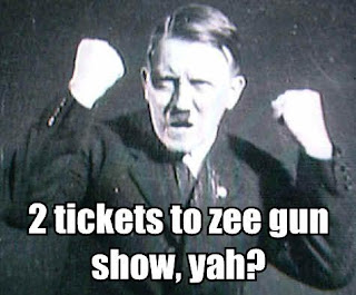 2-tickets-to-zee-gun-show-yah.jpg