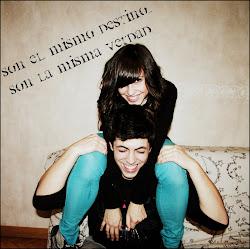 HE is my dream.