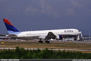Roanoke Regional Airport will soon gain two additional daily Delta Airlines . (mxp delta air lines boeing er )