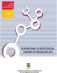 El Plan Nacional 2009-2010
