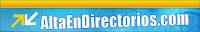 AltaEnDirectorios.com
