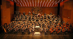 Banda Sinfónica da GNR