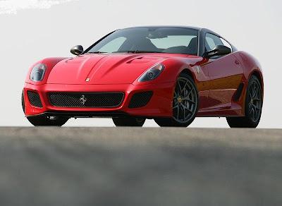 2011 GTO 955