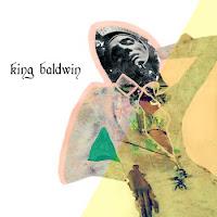 "New: King Baldwin ""Numbers"""