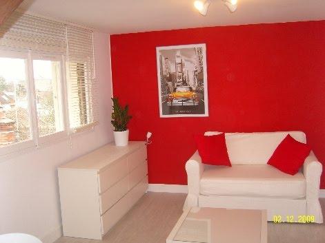 photos de monsieur meuble meubles le roux vannes 56000