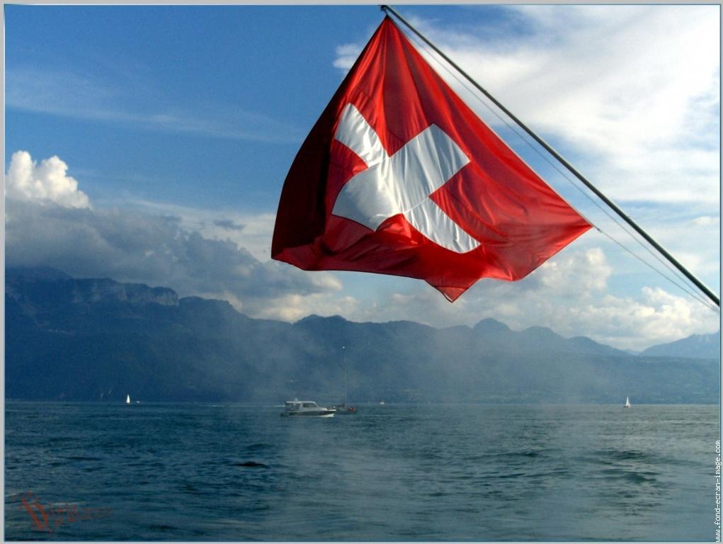 Site de rencontre Suisse Chat Iris121 Dialogue en direct et site de rencontre Rencontre avec Meetic : site de rencontres et chat pour