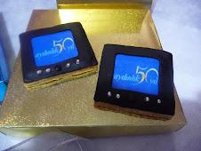 Logolu,özel tasarım kurabiyeler