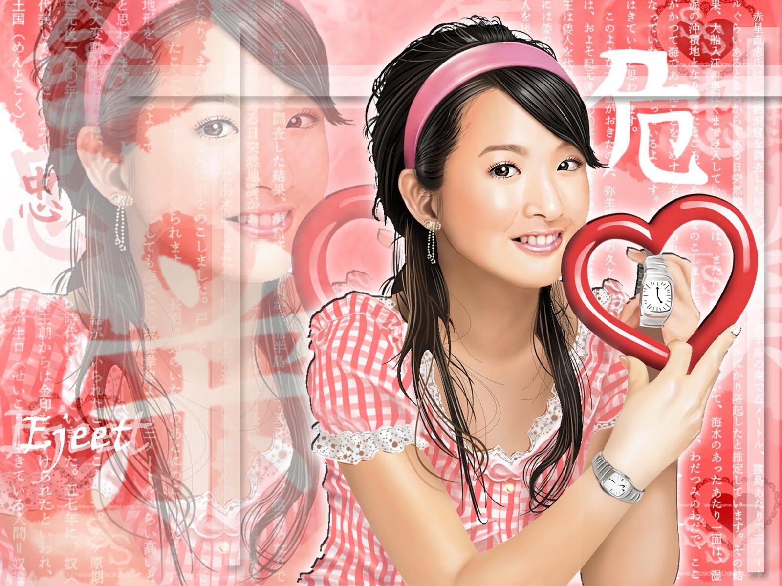 japan girl, japanese asia girl