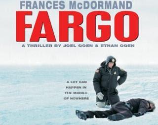 Hermanos Coen: ¿Cuál es la mejor película? Fargo