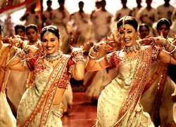Interested in Bollywood Dance Classes near Boston?