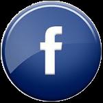 Entra en nuestra Red Social