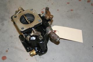 Rebuilt Carburetors For Kawasaki Prairie  Atvrebuilt Carburetors For Kawasaki Prairie Team Green  Atv