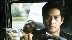 the current state of filipino cinema The number of asian immigrants in the united states has increased exponentially over the last 50 years  china, the philippines, vietnam, and korea.