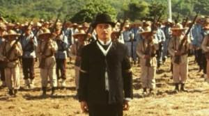 jose rizal movie review Review on ang lihim ng pamilya rizal only legal child was jose maria it was cleared to me why rizal did not rizal: reaction paper jose rizal movie.