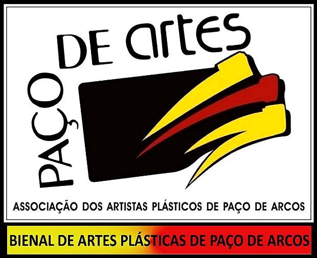 PAÇO DE ARTES