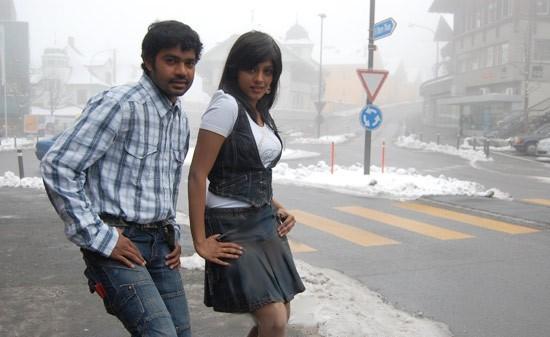 [nugam-tamil-movie-stills-03.jpg]