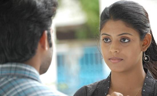 [nugam-tamil-movie-stills-01.jpg]