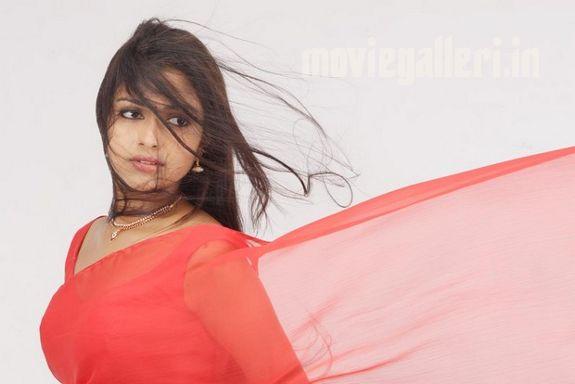 http://3.bp.blogspot.com/_sb9yp2CsJVU/S6rIYWKRFsI/AAAAAAAASR4/hJTuhUWzoAg/s1600/actress-amala-paul-sindhu-samaveli-movie-stills-04.jpg