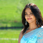 Anushka Shetty High Quality Photos Wallpapers Gallery   3