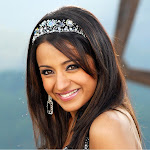 Trisha Krishnan Photos, Gallery, Wallpapers, Stills - 5