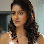 Kick Ileana Photo Gallery, Stills With Shaam