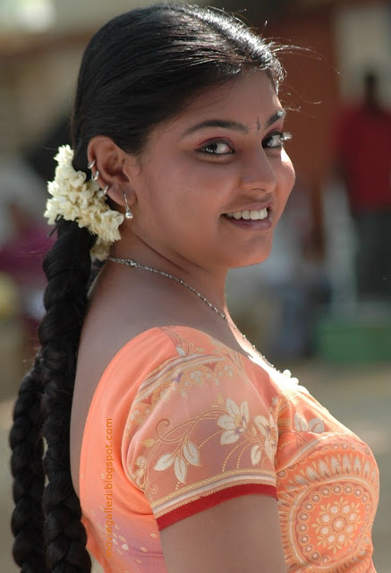 Vedappan Actress Apsara Hot Sexy Photos - SGS Celebrity Portal
