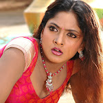 Sheela Hot Sexy Photo Gallery - Tamil