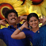 Murattu Kaalai Movie Photo Gallery Sundar.c Sneha Sindhutolani