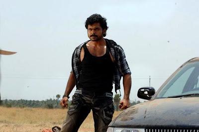 paiya movie photo gallery paiya tamil movie stills
