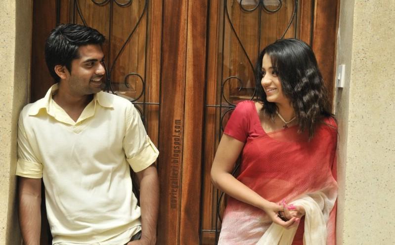 [Vinnai-Thaandi+Varuvaaya-pics-01.jpg]