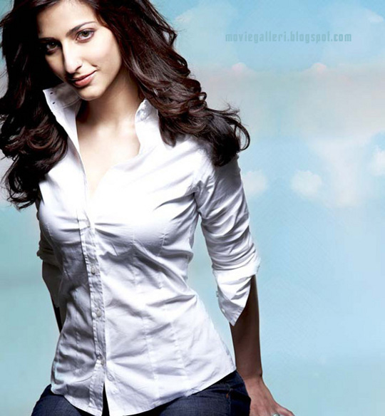 [Shruti-Haasan-Stills-02.jpg]