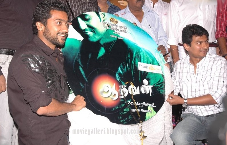 [aadhavan_audio_launch_stills_01.jpg]