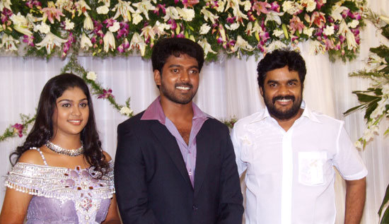 [Actor_Vikranth_Manasa_Wedding_Reception_Stills_Pictures_Photo_Gallery_Images_05.jpg]