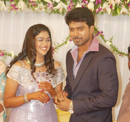 [Actor_Vikranth_Manasa_Wedding_Reception_Stills_Pictures_Photo_Gallery_Images_04.jpg]