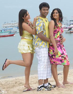 Siddu Plus 2 First Attempt Movie Stills, Pictures, Photo Gallery ...