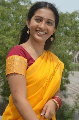 ivar tamil movie stills pics photo gallery images new