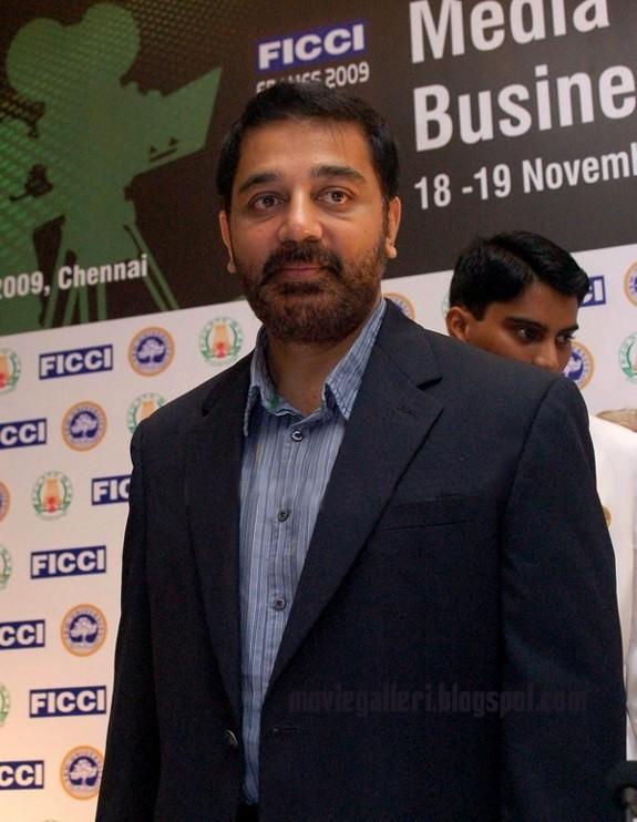 [Kamal-Haasan-FICCI-conference-stills-pics-photo-gallery-012.jpg]