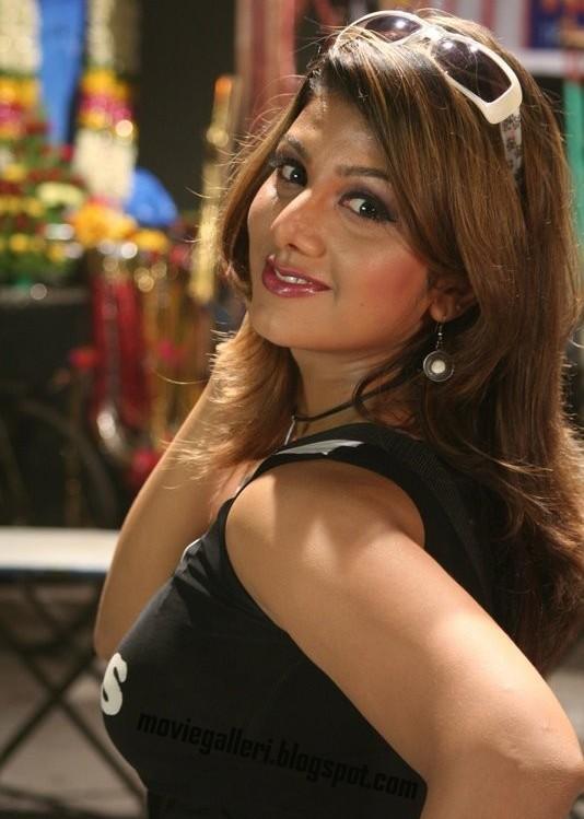 Rambha hot sexy images