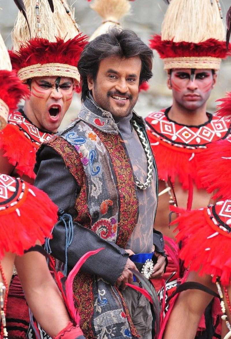 [enthiran-latest-stills-05.jpg]