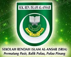 Sekolah Rendah Islam Al-Ansar