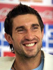 Ivica Dragutinovic