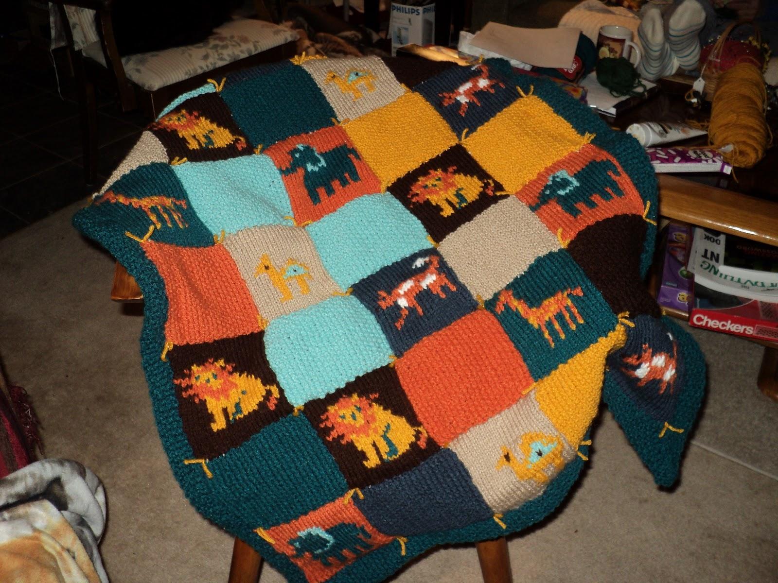 http://3.bp.blogspot.com/_sbFQgTYlJuk/TUhozGTwGkI/AAAAAAAAABA/9rfB0kCQ7Ck/s1600/Animal%20Blanket.JPG