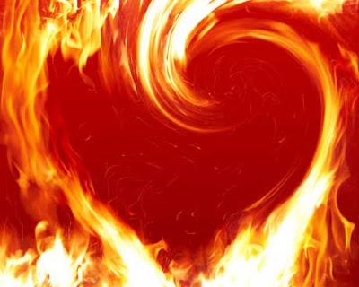 لماذا اصبحَ الغضب سيّد القلوب fire-heart.jpg