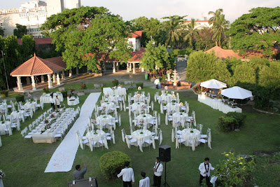 Diego Wedding Venues on Lovely S Page  Wedding Venues In Quezon City And Metro Manila